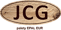 JCG PALETY